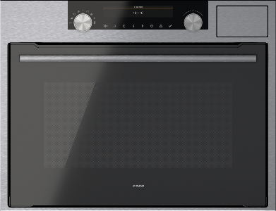 OVEN BO4TO1F5-42-OCSM8487S ASK