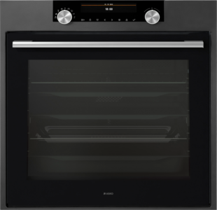 OVEN BO6PY4F3-42 OP8687A ASK