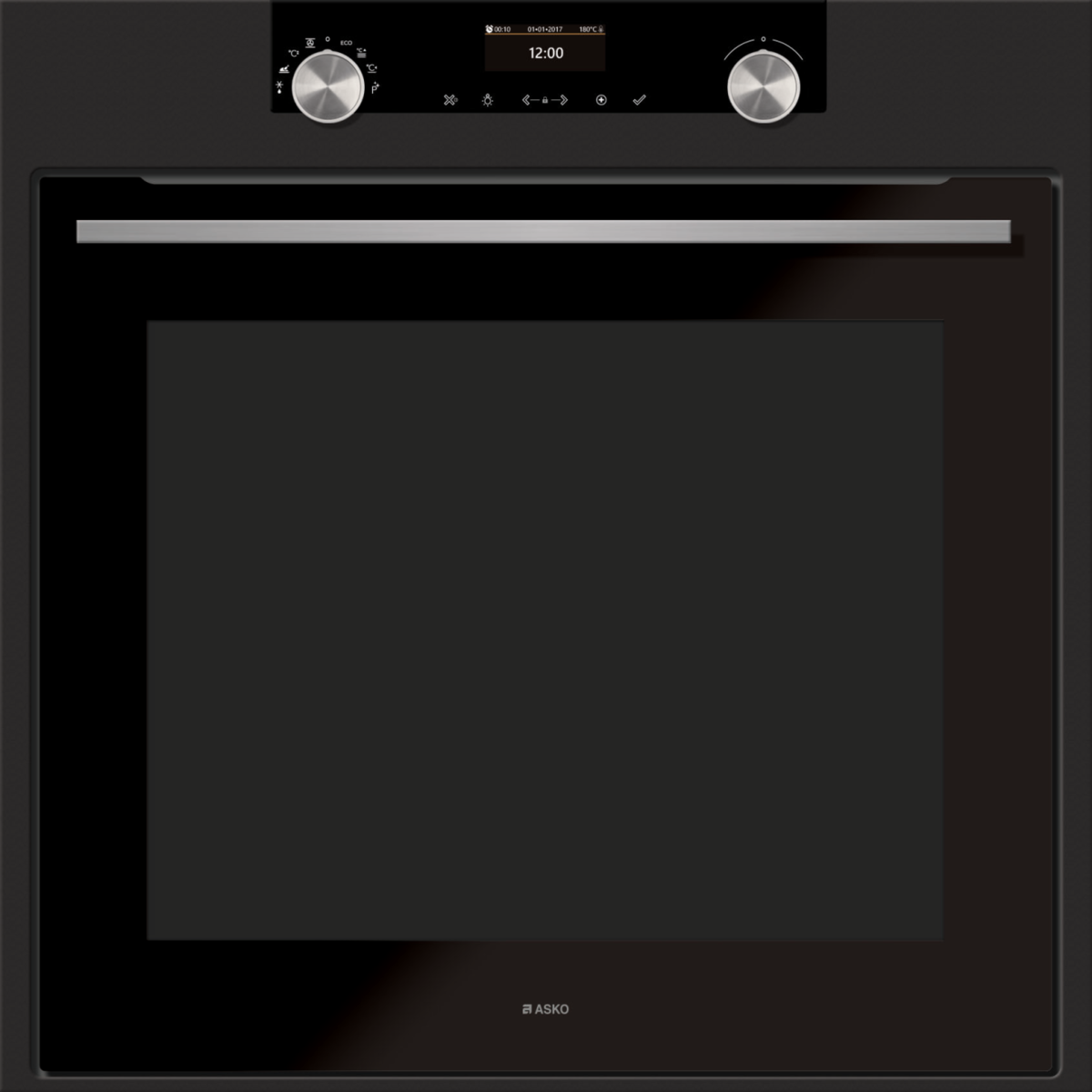 OVEN BO6PY4S3-42-OP8664A ASK
