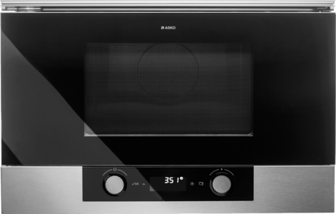 OVEN OM8334S ASK