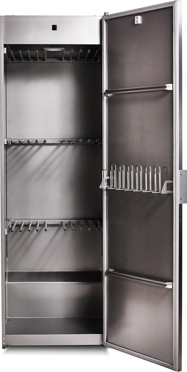 DRYING CABINET DC7784 DC7784V.S ASK