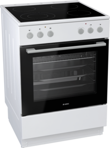 COOKER FR6A4A-CEB42-CC96264W ASK