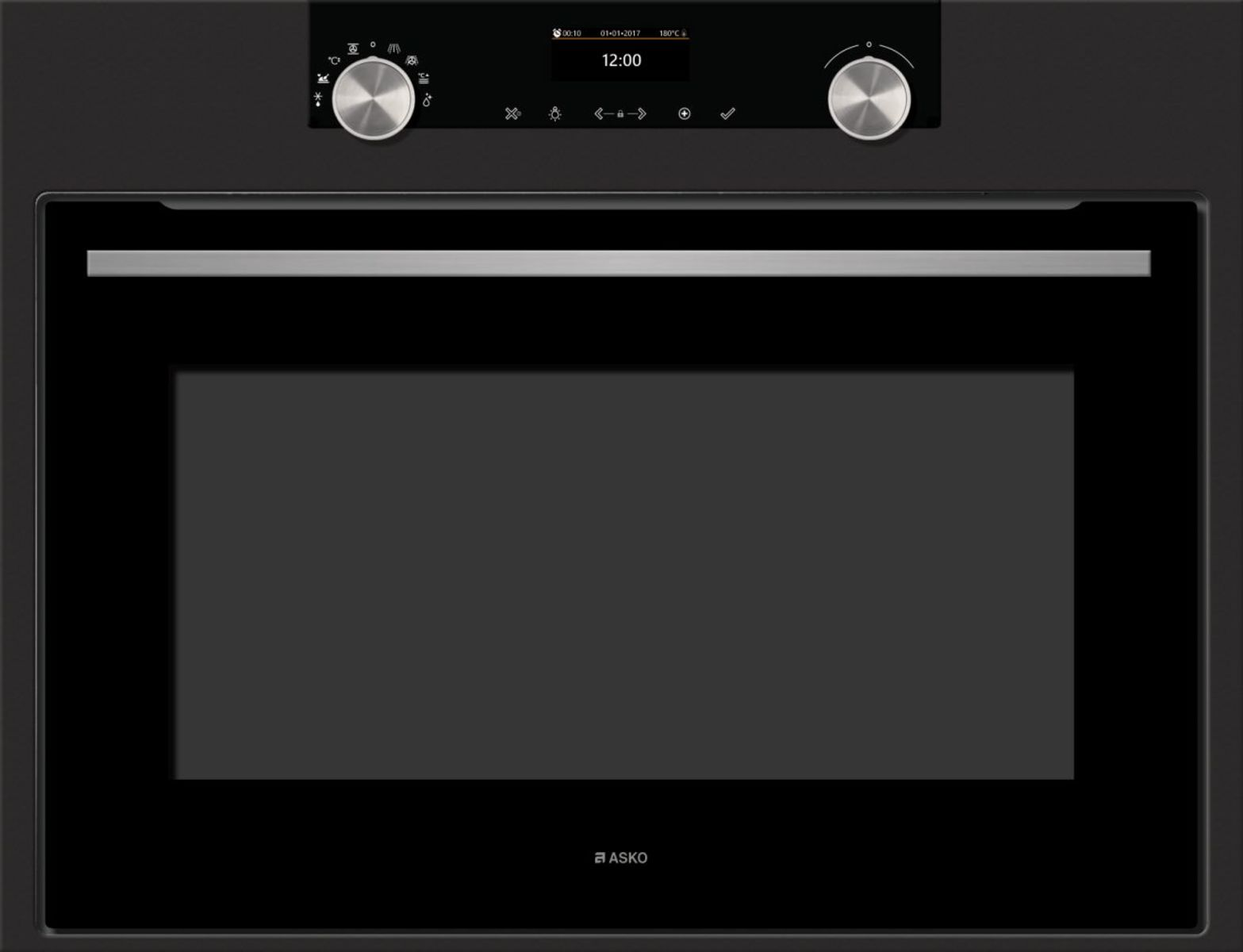 OVEN BO4CM4S3-42-OCM8464A ASK