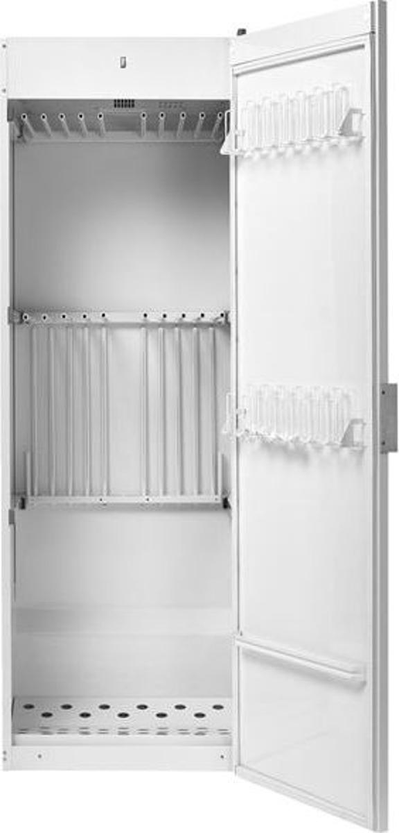 DRYING CABINET DC7774 DC7774V.W.AU ASK