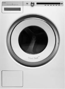 WASHER WM85.14000 W4104C.W.AU ASK
