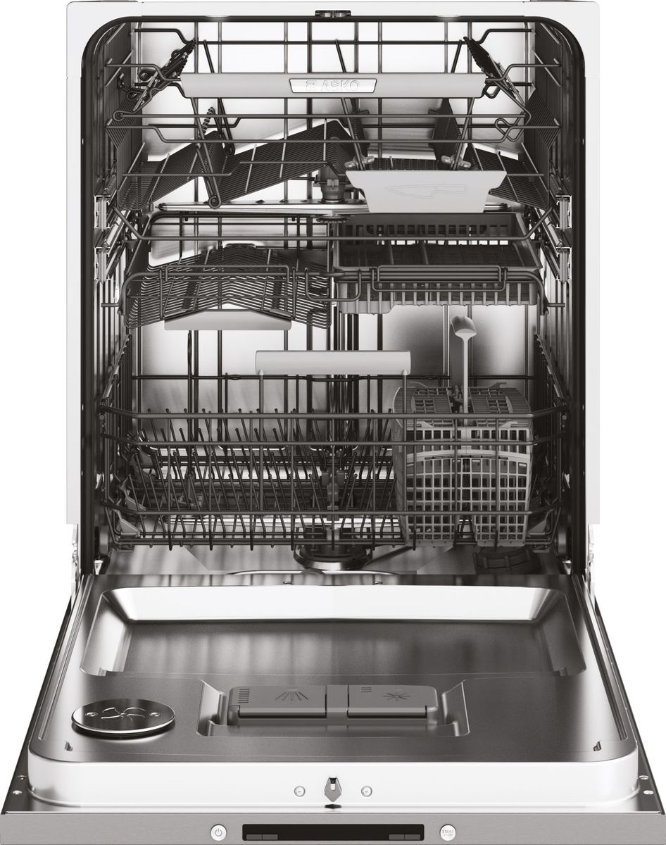 DISHWASH DW40.1 DI7101S ASK
