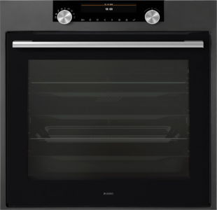 OVEN BO6PY4F3-42-OP8687A ASK
